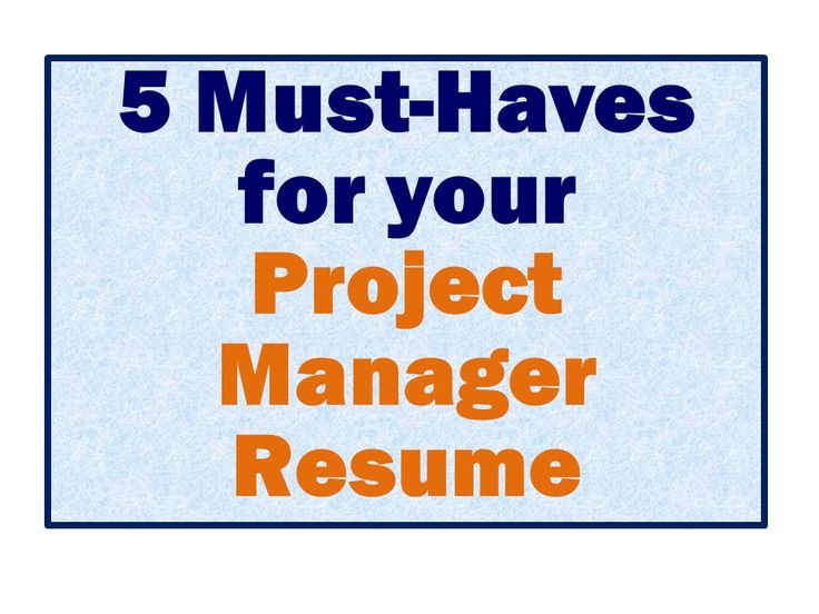 87 best Resume Tips images on Pinterest Resume tips, Job search - best resume writers
