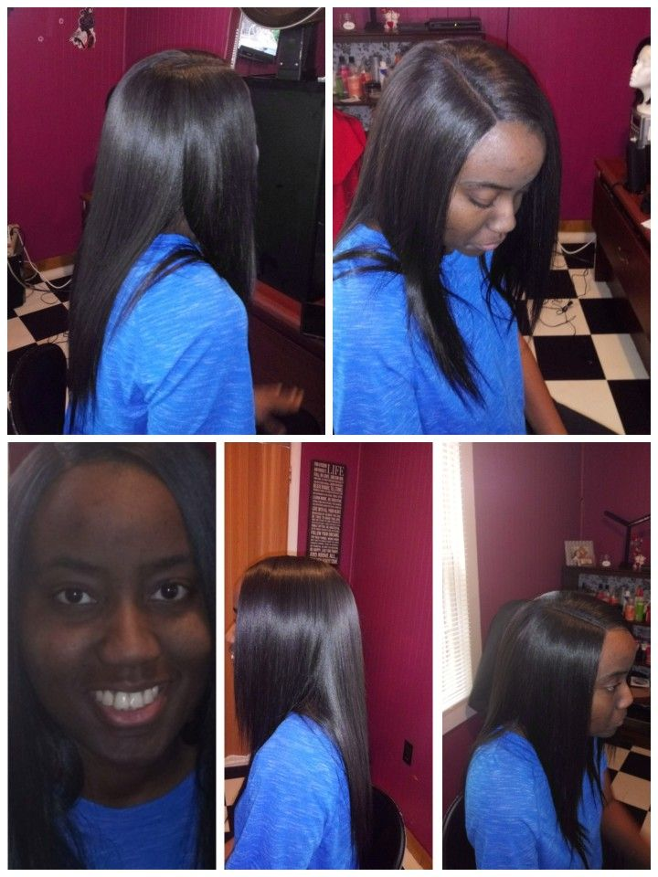 You See Them Layers Quick Weave January 22 This Sunday I Ll Be In Boston For My Look And Learn Class Hair Styles Quick Weave Hairstyles Relaxed Hair