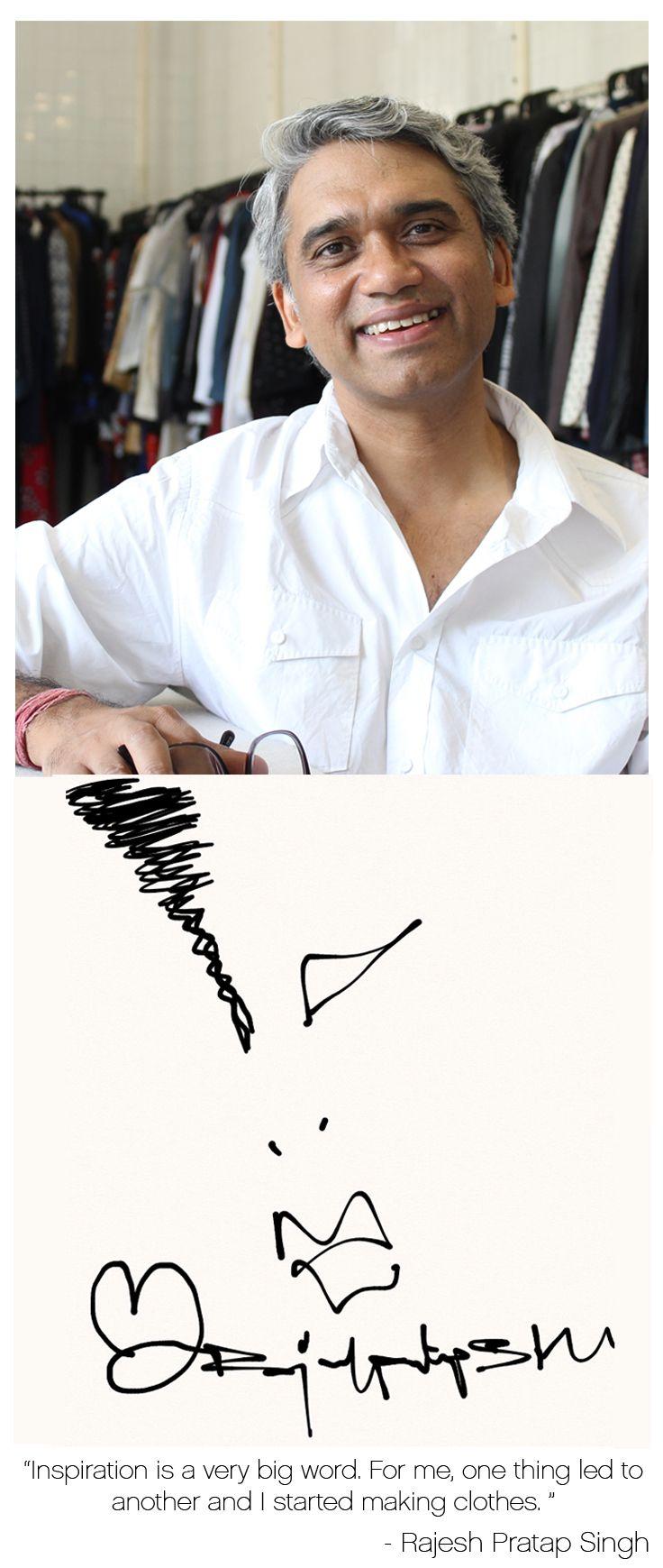 Play around with the power of minimalism advises Rajesh Pratap Singh. https://www.youtube.com/watch?v=T60ie9DtIW0&list=PLNje6YNvJq0tXvQoHmVHy6QhGYBTL3HZk&index=11