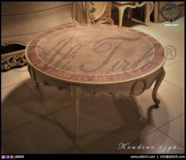 Ali Tırlı İnteriors Furniture   +90 212 297 04 70 #alitirli #ortasehpa #sehpa #sanat #architecture #art #mimar #koltuk #oturmaodasi  #home #istanbul #chair #cila #homeinterior #interiors #tablo #berjer #oturmagrubu #basaksehir #florya #mobilya  #yesilkoy #bursa #duvarkagidi #kumas #azerbaijan #ayna #luxury #luxuryfurniture #interiorsdesign