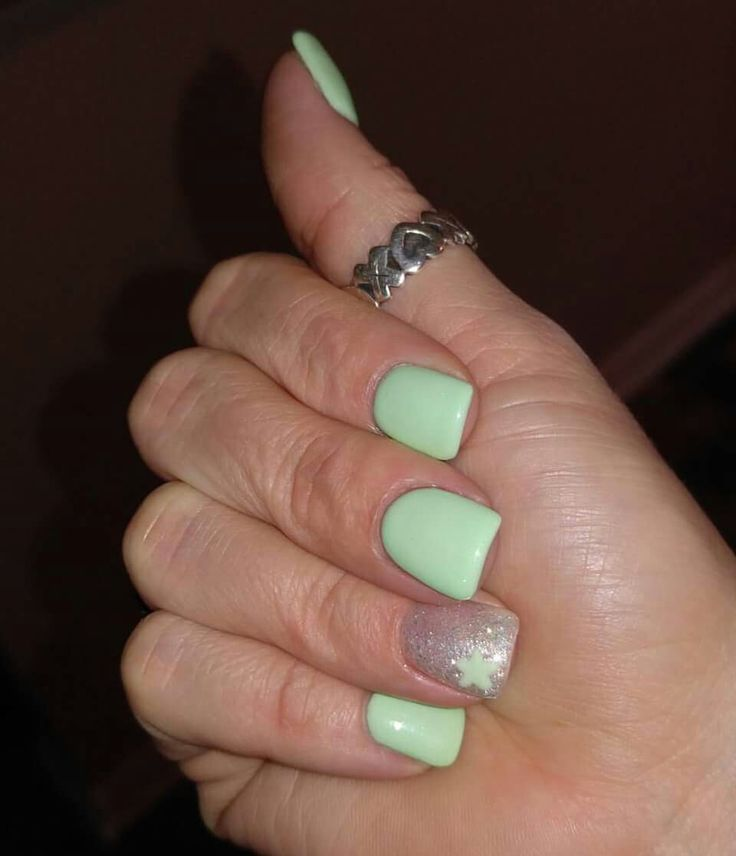 49 best Talen\'s Nails :) images on Pinterest | Mail art, All star ...