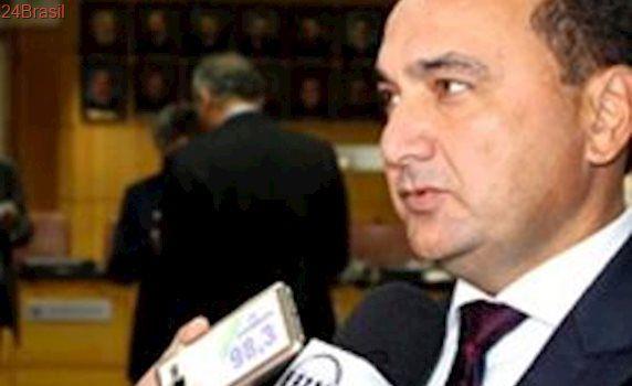Presidente do TJ-PI defende Justiça Restaurativa e critica cultura de prisões