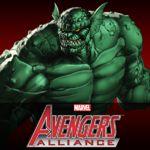 abomination marvel | Abomination - Marvel: Avengers Alliance Wiki - Guides, Items ...