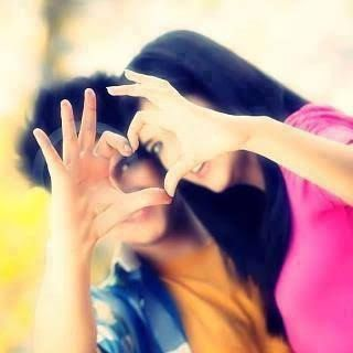 Lovely dp for couple   Stylish dpz   Pinterest   Couple and Search