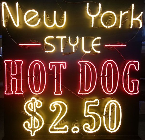 Personalized Neon Signs New 9384 Best Love Neon Signs Images On Pinterest  Vintage Neon Signs Decorating Inspiration