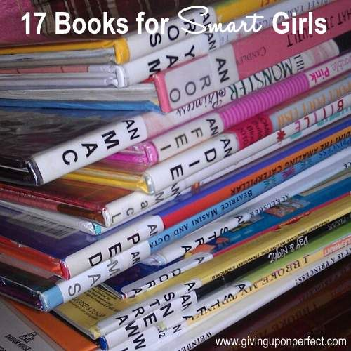 70 best books and ebooks images on pinterest kid books 17 books for preschool girls fandeluxe PDF