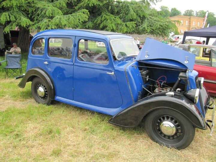 33 Best Jowett Images On Pinterest London Car And Automobile