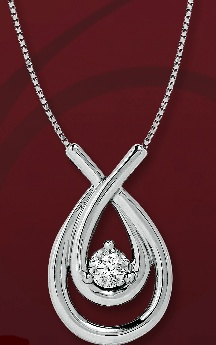 84 Best Images About Kay Jewelers On Pinterest 2 Carat