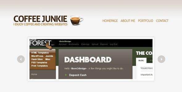 This Deals Coffee Junkie WordPress VersionWe provide you all shopping site and all informations in our go to store link. You will see low prices on