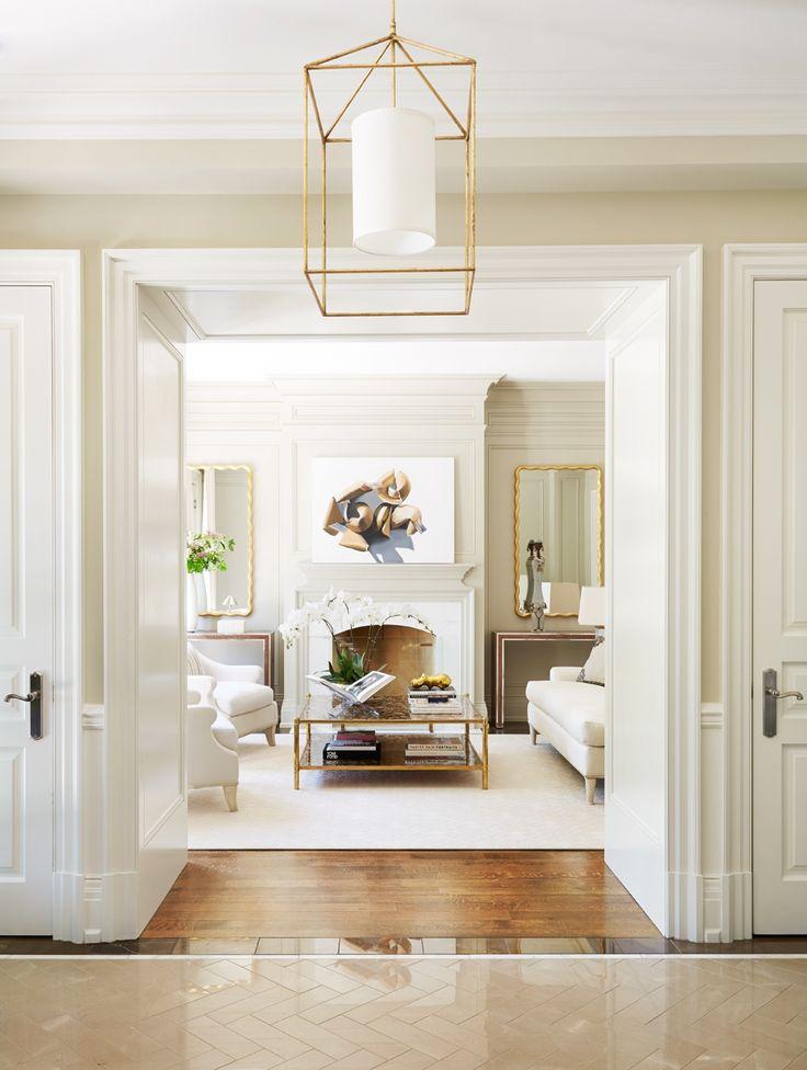 Foyer Living Room Furniture Poses : Top best formal living rooms ideas on pinterest