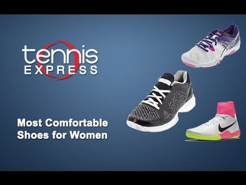 81 best images about best s tennis shoes on