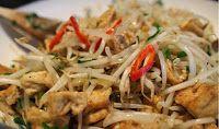 Resep Masakan Praktis Sehari hari http://www.tipsresepmasakan.net/2016/09/menu-makanan-sehari-hari-yang-sederhana.html
