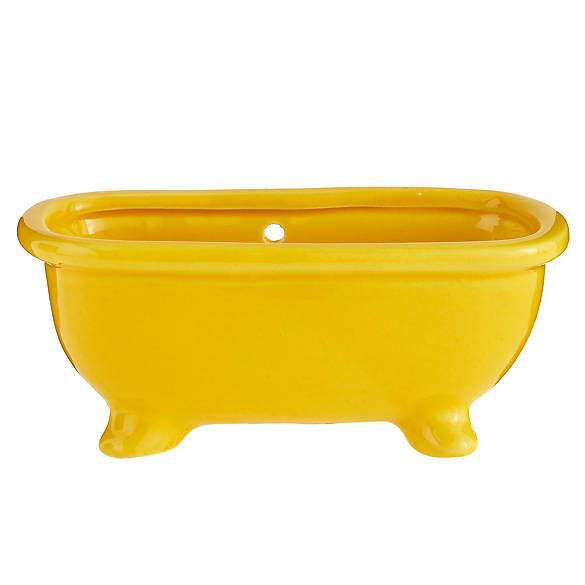 All Living Things Tiny Tales Small Pet Bathtub Small Pets Small Pet Supplies Pet Toys