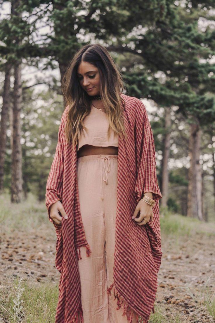 Shop ponchos and scarves online now; https://bohemiandiesel.com/shop/ketzali-accessories/