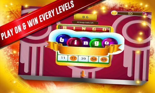 Really simple addictive android game. Try now!