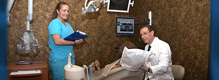 anti aging dentistry, facial rejuvination >> dr vincent dolce or dentist in lake worth, florida --> http://drvincentdolce.com