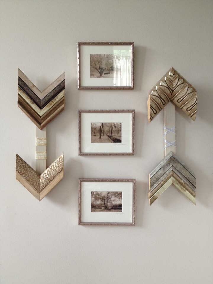 7 best frame samples creative reuse images on pinterest frames arrows created from frame corner samples available for purchase comment on this pin form solutioingenieria Gallery
