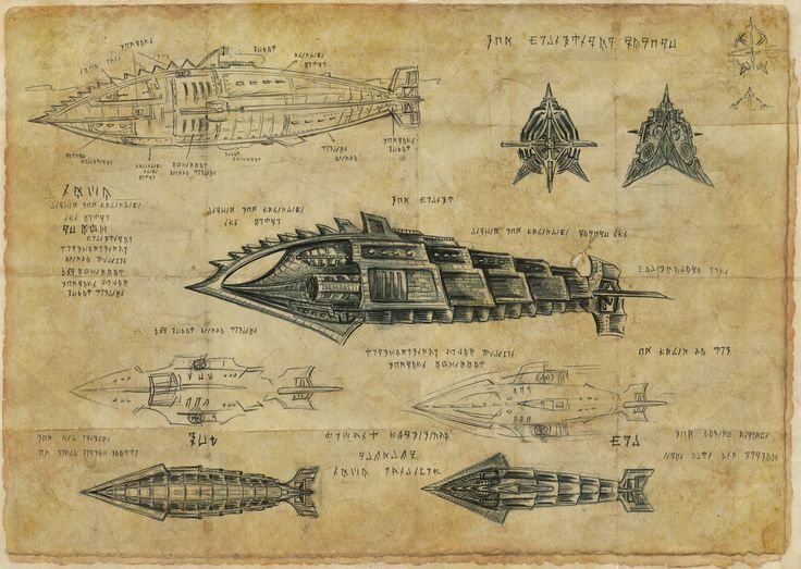 Jules Verne's Submarine Nautilus as visualized by Harper Goff in the 1954 Disney film 20,000 Leagues Under the Sea. Description from pinterest.com. I searched for this on bing.com/images