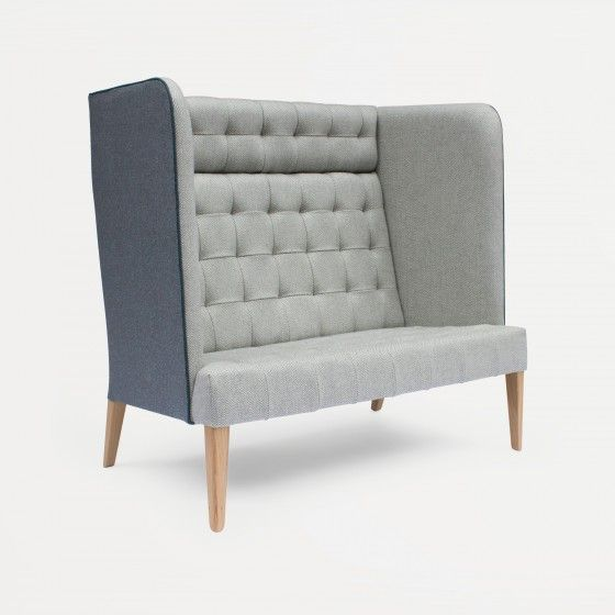 40 best ideas about seating booth on Pinterest 2 seater  : 974bc59cf0a583b98e09feb2c5eb7980 from www.pinterest.com size 560 x 560 jpeg 25kB