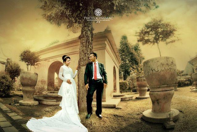 10 Best Foto Prewedding Jogja Paket Foto Pre Wedding