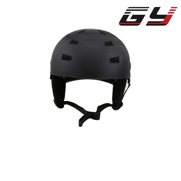 Superior quality CE Approval ABS Aquatic Helmet Boating Kayak Water Sport Helmet water surfboard helmet for sale