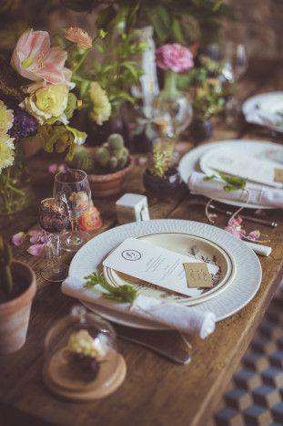 Southwest Boho Wedding Inspiration   Camille Marciano for Junophoto   Bridal Musings Wedding Blog 16