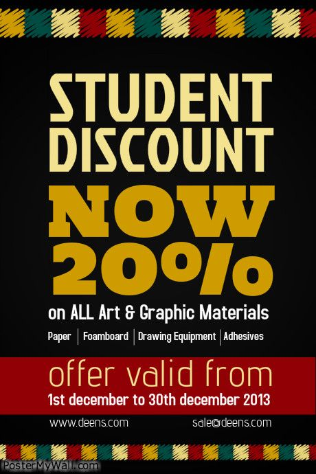 Meer dan 1000 ideeën over Poster Template Free Download op - advertising poster templates