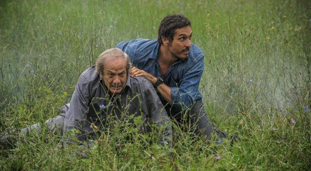 no limit saison 4 tf1 | News No Limit : No Limit - REPLAY TF1 : Revivez la soirée du jeudi 22 ...
