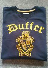 The Duffer Of St George university  of champions Jumper/Sweater/Sweatshirt