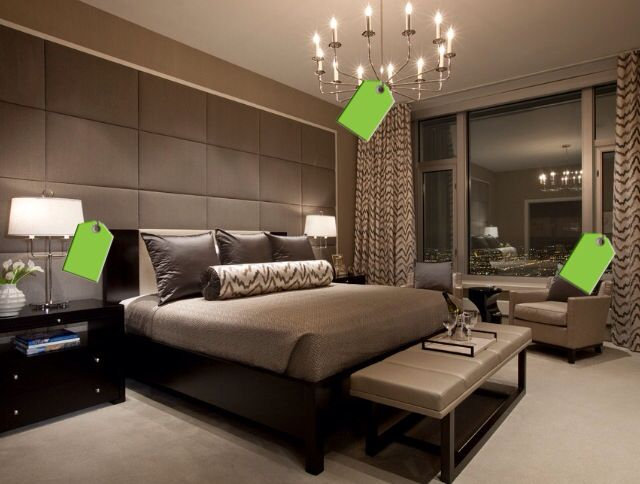Sleeping room. 17 Best images about Interior sleeping room on Pinterest   Paper