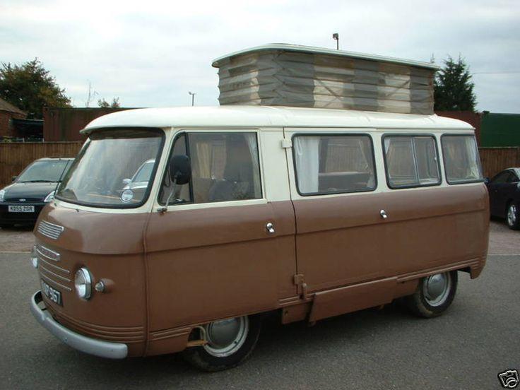 258 best commer life images on pinterest camper camper trailers and campers. Black Bedroom Furniture Sets. Home Design Ideas
