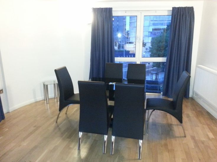 London Apartments – Anglo Accommodation #holiday #apartments #london http://apartments.remmont.com/london-apartments-anglo-accommodation-holiday-apartments-london/  #apartments london # London Apartments Anglo Educational Services owns and manages more than 250 apartments in central London, which can accommodate up to 1,200 people. These range from galleried one-bedroom apartments for two people to a four-bedroom apartment sleeping eight. Properties are all located in Zones 1 and 2 of…