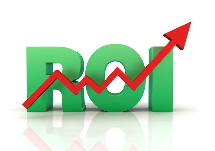 Сегодня в рубрике основных метрик в email маркетинге мы расскажем Вам о ROI.  Returning on investments (ROI)  Возврат инвестиций. Означает отношение прибыли, полученной от продажи товаров/услуг, к затратам на привлечение клиентов по определенному каналу коммуникаций.  Как правило, ROI email-маркетинга достаточно высок и может достигать 4000%. И все благодаря тому, что email остается одним из самых дешевых способов коммуникации и при этом невероятно эффективным.  Как увеличить ROI?  Главные…