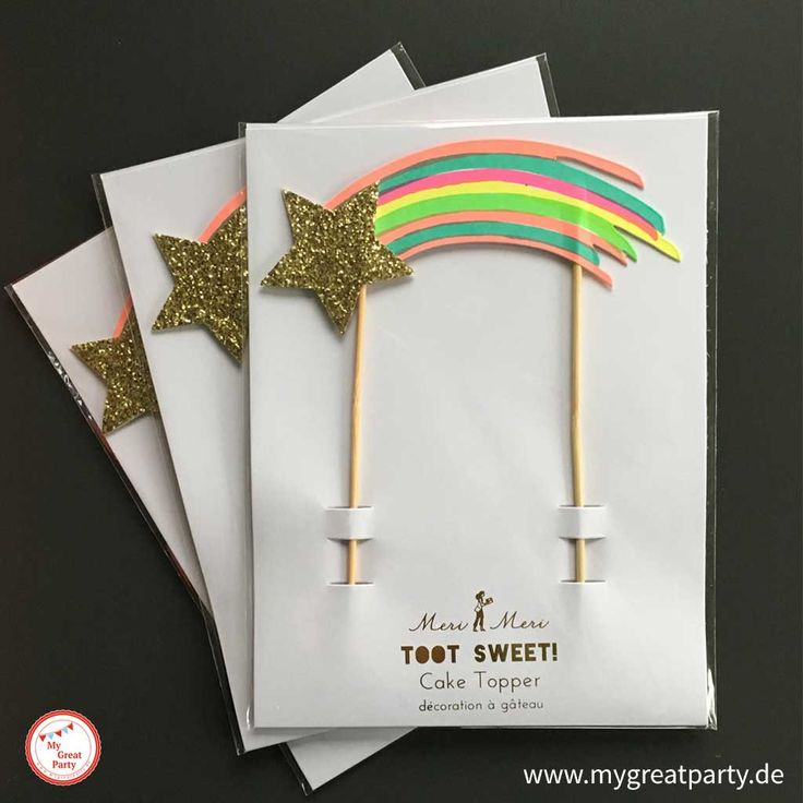 67 Best Images About Cake Toppers On Pinterest Birthday
