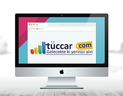 "Check out new work on my @Behance portfolio: ""TÜCCAR.COM LOGO TASARIM ÇALIŞMASI"" http://be.net/gallery/33725726/TUECCARCOM-LOGO-TASARIM-CALISMASI"