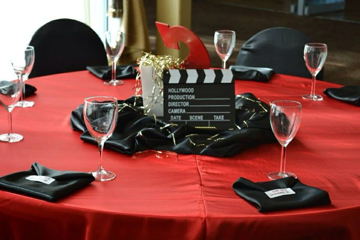 Ideas about hollywood red carpet on pinterest