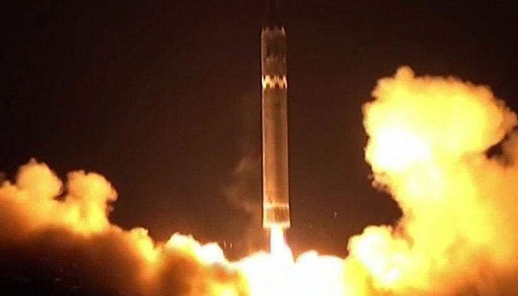 Trump admin approves $133 million anti-ballistic missile sale to Japan https://www.biphoo.com/bipnews/world-news/trump-admin-approves-133-million-anti-ballistic-missile-sale-japan.html breaking political news today, Latest News Headlines, Todays News Headlines, Top News Headlines, Trump admin approves $133 million anti-ballistic missile sale to Japan https://www.biphoo.com/bipnews/wp-content/uploads/2018/01/171130040530-north-korea-missile-launch-newton-00000629-exlarge-16