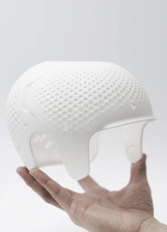 r2 ca 2017 accessories design one design design inspiration rh pinterest com