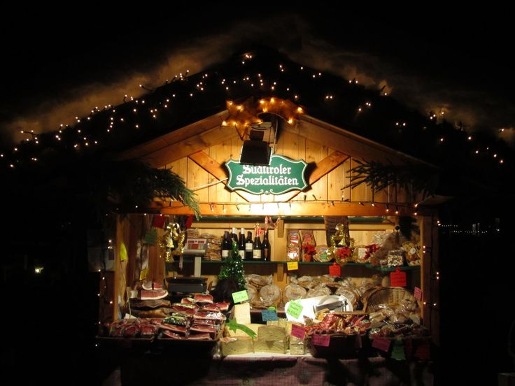 german christmas market stall - Bing Images