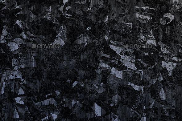 Abstract Background Professionally Designed Background Image