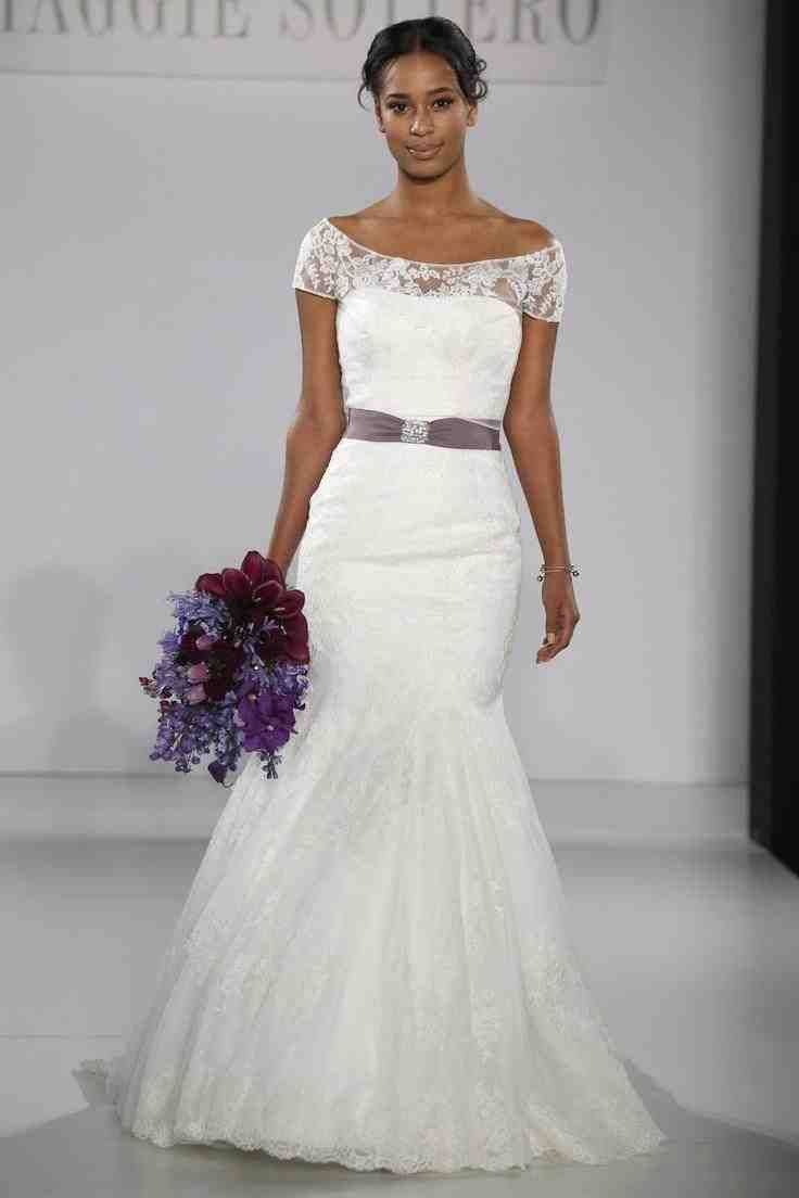 Fresh Used Vera Wang Wedding Dresses