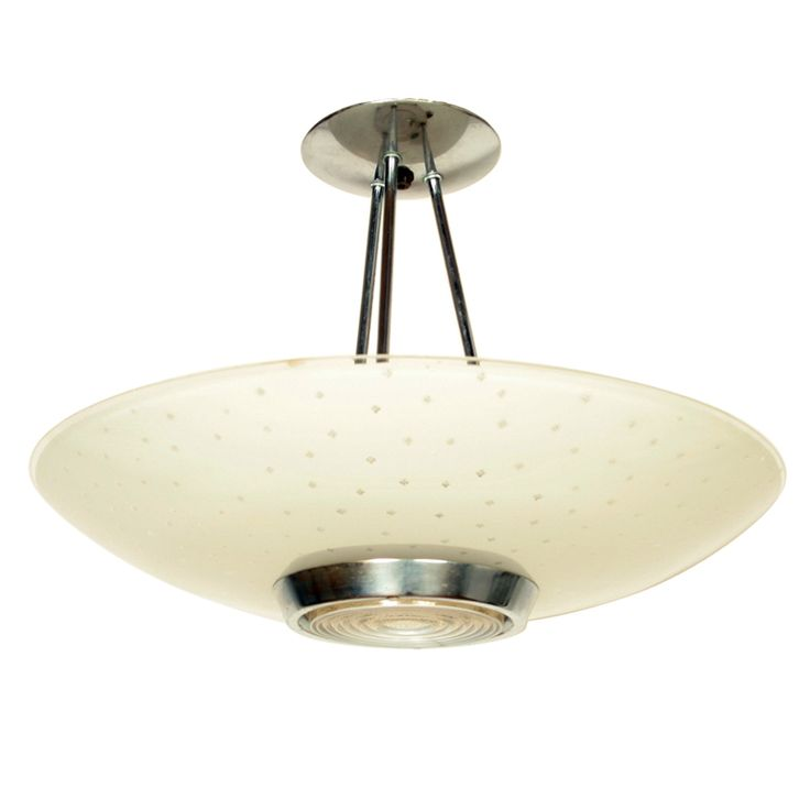 17 Best Images About Mid-century Lighting On Pinterest