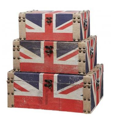 48 best images about awesome furniture mostly from tj for Decoration murale union jack