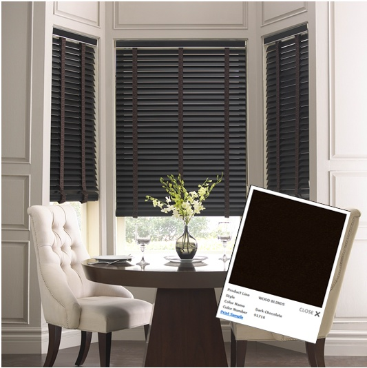 Pin By Budget Blinds Official On Free Design Guide Free