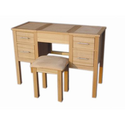 Home Zone Furniture Willowdale Dressing Table and Stool. 71 best     images on Pinterest   Vanity tables  Bedroom