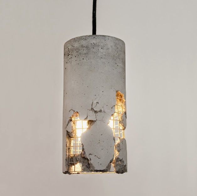 nudecarpmma plastic sheets lighting 3. industrial wabi sabi nudecarpmma plastic sheets lighting 3