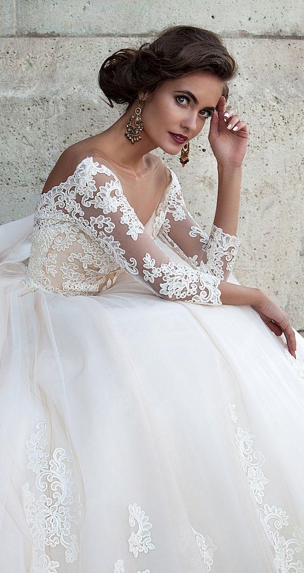 Nova Wedding Photography Melbourne: 1000+ Ideas About Bridal Wedding Dresses On Pinterest
