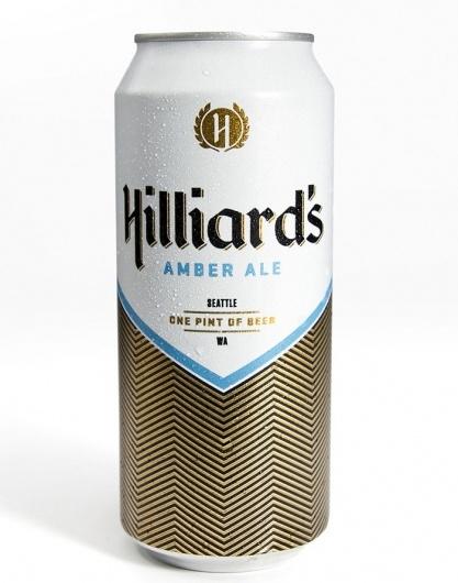 Killiards.