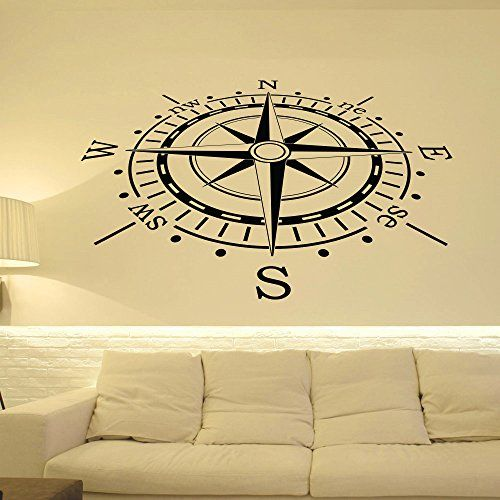 26 best Nautical Wall Art images on Pinterest | Nautical wall art ...