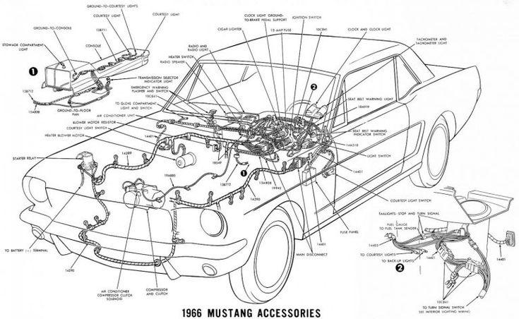 5a5 Basic Harley Davidson Twin Cam Engine Diagram